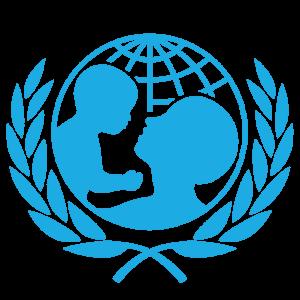 UNICEF Slovenija