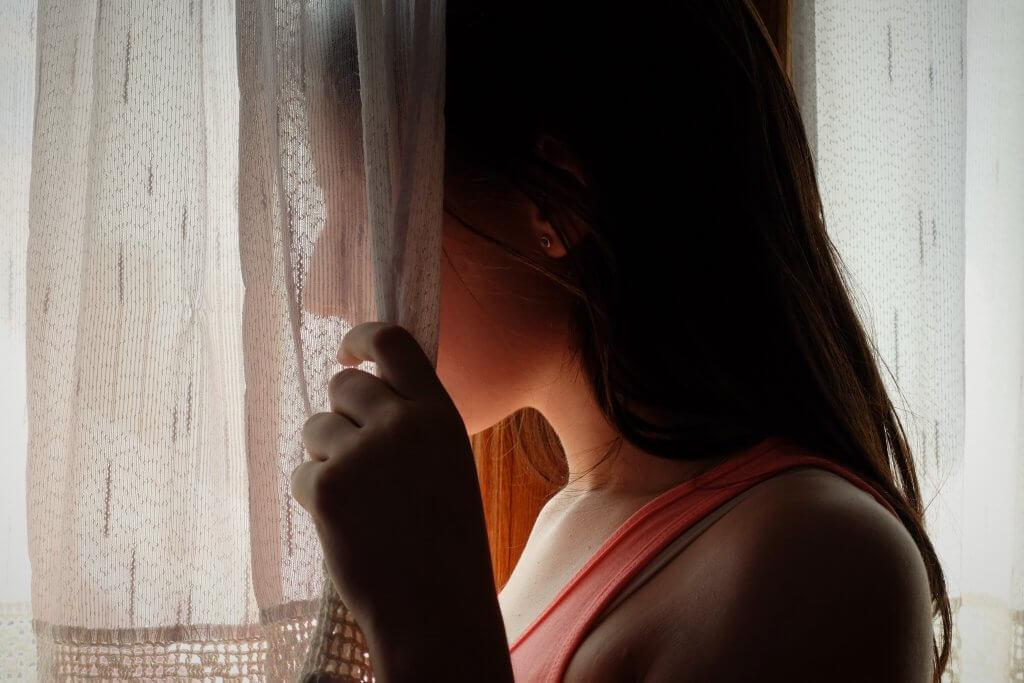 Pandemija je prizadela nešteto otrok na različne načine, zato je naslavljanje duševnega zdravja otrok in mladih nujno.